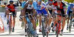 Montaguti su Pinot. Thomas resta leader dopo la 4a tappa del Tour of the Alps