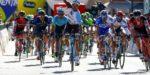 Matteo Montaguti torna alla vittoria al Tour of the Alps