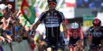 Ancora Sagan al Tour de Suisse, è la sua vittoria numero 15 nella corsa svizzera