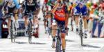Vuelta, trionfo di Nibali sulla salita di Andorra. Froome è il nuovo leader