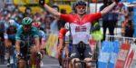 Al Down Under trionfo del sudafricano Daryl Impey