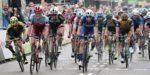 L'olandese Fabio Jakobsen vince la prima tappa al  Binck Bank Tour