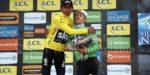 Il colombiano Bernal vince la Parigi Nizza, a Izagirre l'ultima tappa