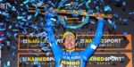 Finale all'ultimo centesimo di secondo, Roglic vince la Tirreno Adriatico, a Campenaerts la crono finale