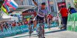 Grande ritorno di Sagan alla vittoria, tappa e maglia in Svizzera