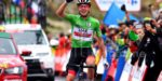 Incredibile tris di Pogacar alla Vuelta di Spagna