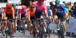 Daniel McLay sorprende tutti e vince la 2ª tappa al Tour of Guangxi