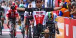 Seconda vittoria per Ewan al Tour Down Under