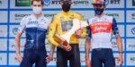 vince il Tour de Hongrie, a Theuns la tappa finale