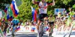 Torna alla vittoria Ulissi al Tour of Slovenia